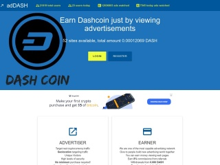 https://addash.cc?r=hit4list