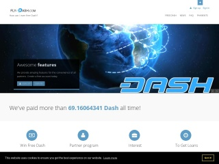 https://fly-dash.com/?referer=69401