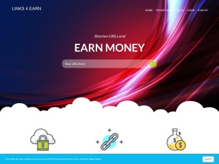 https://links4earn.com/ref/hit4list