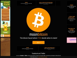 http://moonbit.co.in/?ref=610F90E70D7E