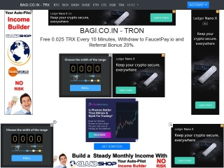 https://bagi.co.in/tron/?ref=816