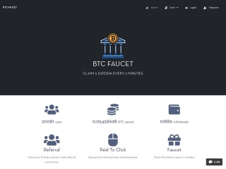 https://btcfaucet.best/?r=20086
